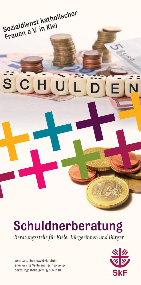 Schuldnerberatung Kiel